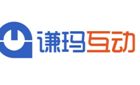上海谦玛网络科技有限公司