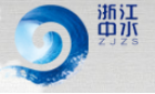 浙江中水工程技術有限公司