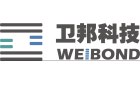上海市卫邦机器人有限公司