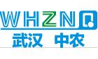武汉中农国际贸易有限公司
