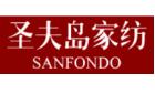 江苏圣夫岛纺织生物科技有限公司