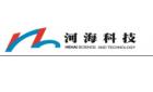 江蘇河海科技工程集團有限公司