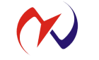 武漢永力科技股份有限公司