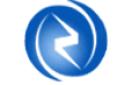 東莞小鋰新能源科技有限公司