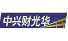 中兴财光华会计师事务所(特殊普通合伙)上海分所