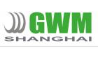 晋牧机床(上海)有限公司