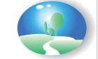 巢湖中环环境科学研究有限公司