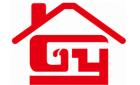 武汉广易消防科技服务有限公司