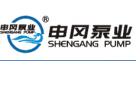 上海申冈泵业制造有限公司