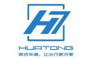 联合华通(天津)科技有限公司最新招聘信息