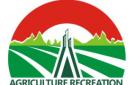 陕西休闲农业规划设计开发有限公司