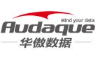 深圳市华傲数据技术有限公司