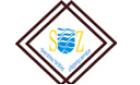 福清市神舟兄弟船舶服務有限公司