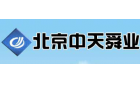 北京中天舜业环保工程有限公司