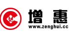 增惠资产管理(上海)有限公司