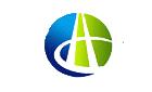 广州市承信公路工程检验有限公司