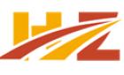 北京汉尊通商石油设备有限公司