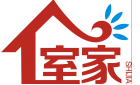 上海室家房地产经纪有限公司