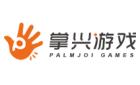 上海掌兴信息科技有限公司