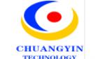 深圳市创银科技股份有限公司