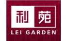上海国金利苑餐饮管理有限公司
