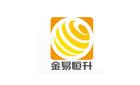 四川金易管业有限公司最新招聘信息