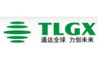 浙江通力改性工程塑料有限公司