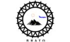 赤峰市柏燃航空服务人员培训中心最新招聘信息