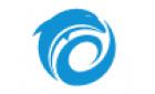 广西航洋电子商务有限公司