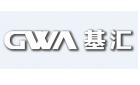 广州基汇工程设计顾问有限公司