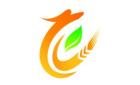 甘肃农舞农副产品贸易有限公司