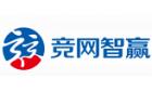 湖南竞网智赢网络技术有限公司