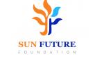 北京阳光未来艺术教育基金会-最新招聘信息