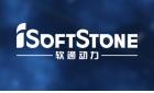 北京通力互联技术服务有限公司