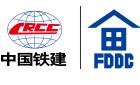 中國友發國際工程設計咨詢有限公司