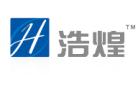 深圳市浩煌广告有限公司
