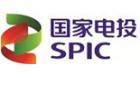 (国家电投)盈江县惠民水电开发有限公司