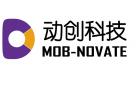 广州动创信息科技有限公司