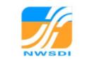 宁夏水利水电勘测设计研究院有限公司安徽分公司