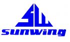 陕西三为矿山安全设备有限公司