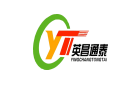 北京英昌通泰电力设备有限公司