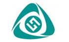 山东联合电力设计有限公司