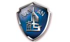 广东南安机电消防工程有限公司