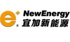 深圳市宜加新能源科技有限公司
