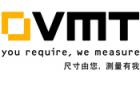 维艾姆迪(上海)测量技术有限公司