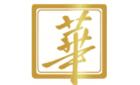 四川華璽電力工程有限責任公司最新招聘信息