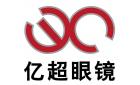 杭州亿超电子商务有限公司