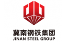 冀南钢铁集团有限公司