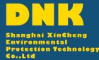 上海昕澄环保科技有限公司