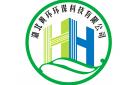 湖北黄环环保科技有限公司